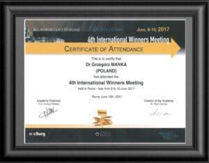 4th-internetional-winners-meeting-g-manka