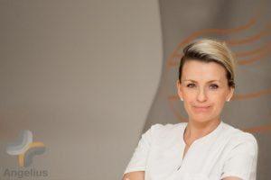 Agnieszka Fendler