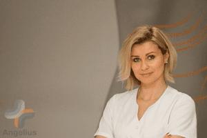 Magdalena Imiołek