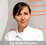 Natalia Obszańska