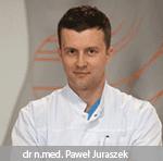 Pawel Juraszek