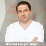 Grzegorz Manka