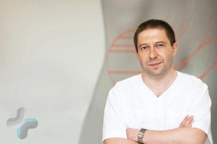 Grzegorz Mańka