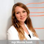Monika Susek