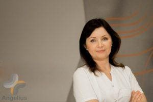 Agnieszka Sluszniak