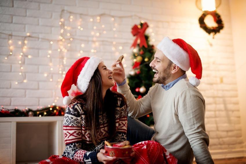 Święta, Święta!!!