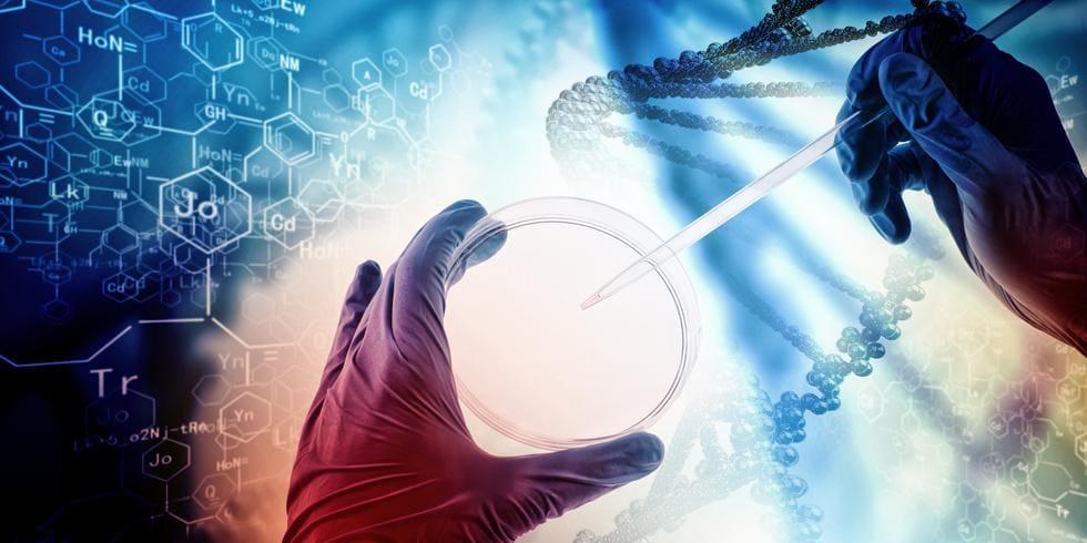 Mity dotyczące badań genetycznych w diagnostyce niepowodzeń ciąż