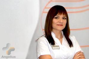 Anna Leśniowska