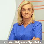 Lekarze Specjaliści Leczenia Niepłodności
