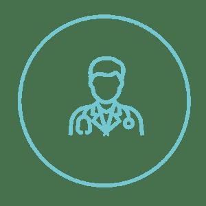 Dofinansowanie do in vitro dla mieszkańców Radomska